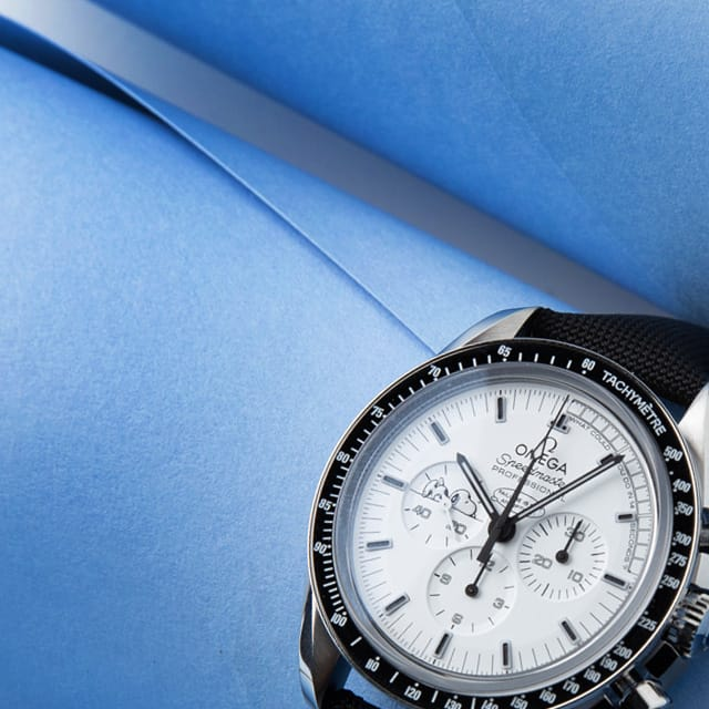 Pre-Owned Luxury Watches Online | Buy, Sell, Trade Rolex